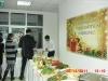 Eczacıbaşı yılbaşı organizasyonu