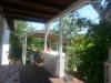 Bahçe Resimleri