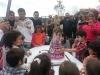 Doğum günü organizasyonu - 2